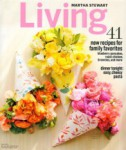 Martha Stewart Living Magazine - 2014-05-01