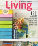 Martha Stewart Living Magazine - 2013-09-01
